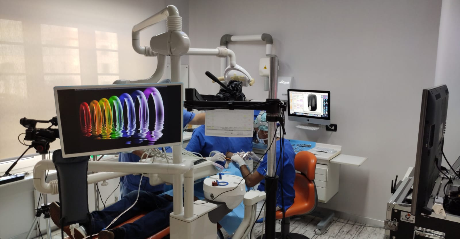 implantology picture